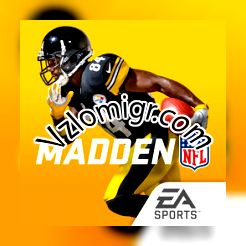 Madden NFL Overdrive Football коды на Монеты и Деньги