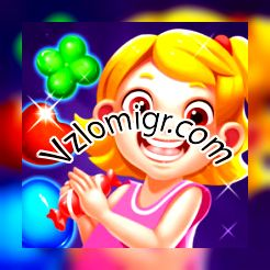 Candy Splash - Blast Sugar коды на Монеты и Предметы