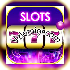 Jackpot Magic Slots & Casino коды на Копилки