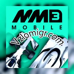 Motorsport Manager Mobile 3 коды на Инвестиции