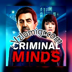 Criminal Minds коды на Монеты