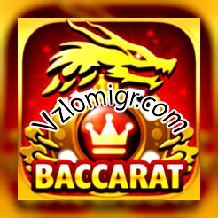 Dragon Ace Casino коды на Деньги