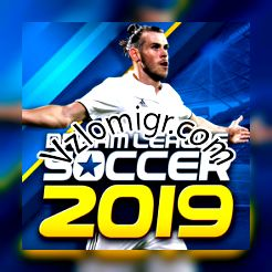 Dream League Soccer 2019 коды на Деньги