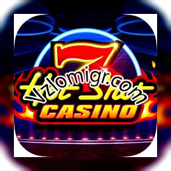 Hot Shot Casino - 777 Slots коды на Слоты и Раунды