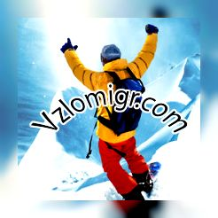 Snowboarding The Fourth Phase коды на Монеты