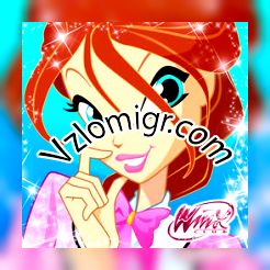 Winx Club: Winx Fairy School коды на Деньги